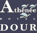 Athénée royal de Dour