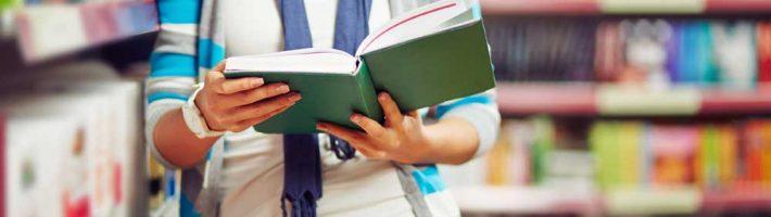 projets pedagogiques